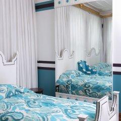 Premist Hotel Турция, Стамбул - 5 отзывов об отеле, цены и фото номеров - забронировать отель Premist Hotel онлайн бассейн