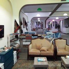 Nicea Турция, Сельчук - 1 отзыв об отеле, цены и фото номеров - забронировать отель Nicea онлайн интерьер отеля