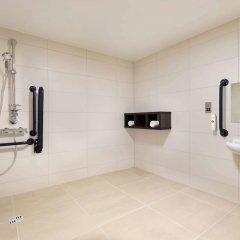 Отель Ramada by Wyndham East Kilbride удобства в номере фото 2