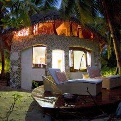 Отель Ninamu Resort - All Inclusive фото 8