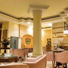 Madisson Hotel питание фото 3