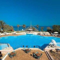 Noa Hotels - Bodrum Beach Club Турция, Гюмюшлюк - отзывы, цены и фото номеров - забронировать отель Noa Hotels - Bodrum Beach Club онлайн бассейн