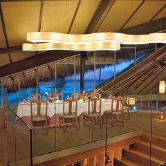 Отель Impressive Resort & Spa Punta Cana – All Inclusive фото 12