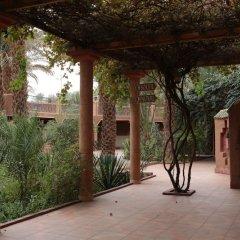 Отель Fibule du Draa - Kasbah D'Hôte Марокко, Загора - отзывы, цены и фото номеров - забронировать отель Fibule du Draa - Kasbah D'Hôte онлайн фото 8