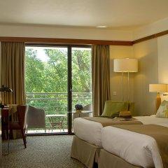 Terra Nostra Garden Hotel комната для гостей фото 2
