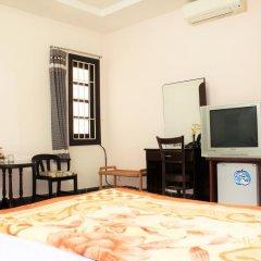 Отель Bamboo Nha Trang Hotel Вьетнам, Нячанг - отзывы, цены и фото номеров - забронировать отель Bamboo Nha Trang Hotel онлайн фото 2