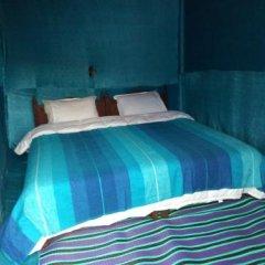 Отель Merzouga Camp Марокко, Мерзуга - отзывы, цены и фото номеров - забронировать отель Merzouga Camp онлайн спа фото 2