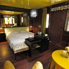 Отель Momento Resort Таиланд, Паттайя - отзывы, цены и фото номеров - забронировать отель Momento Resort онлайн комната для гостей фото 3