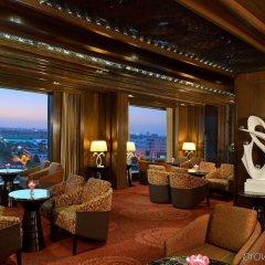 Отель Radisson Blu Jaipur интерьер отеля фото 2