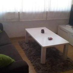 Апартаменты A Coruna 102597 3 Bedroom Apartment By Mo Rentals фото 2