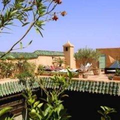 Отель Riad Safar Марокко, Марракеш - отзывы, цены и фото номеров - забронировать отель Riad Safar онлайн