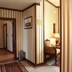 Hotel Alfred удобства в номере
