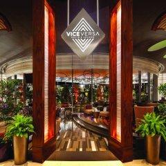 Vdara Hotel & Spa at ARIA Las Vegas развлечения