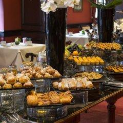 Отель Warwick Brussels Бельгия, Брюссель - 3 отзыва об отеле, цены и фото номеров - забронировать отель Warwick Brussels онлайн фото 2