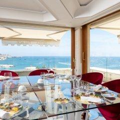 Отель Ortea Palace Luxury Hotel Италия, Сиракуза - отзывы, цены и фото номеров - забронировать отель Ortea Palace Luxury Hotel онлайн помещение для мероприятий фото 2
