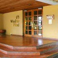 Отель Windsor Hotel Шри-Ланка, Нувара-Элия - отзывы, цены и фото номеров - забронировать отель Windsor Hotel онлайн вид на фасад фото 3