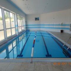 Гостевой Дом Спортивный бассейн фото 2