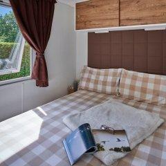 Отель Campeggio Conca DOro Италия, Вербания - отзывы, цены и фото номеров - забронировать отель Campeggio Conca DOro онлайн комната для гостей