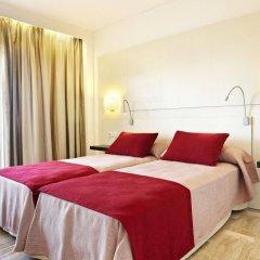 Отель Grupotel Taurus Park комната для гостей фото 5