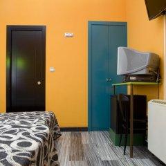 Отель 12 Rooms Мадрид удобства в номере