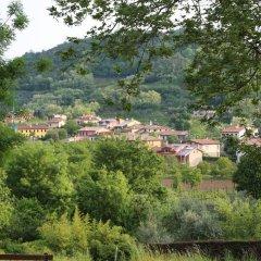 Отель Belvedere Resort Ai Colli Италия, Региональный парк Colli Euganei - отзывы, цены и фото номеров - забронировать отель Belvedere Resort Ai Colli онлайн фото 12