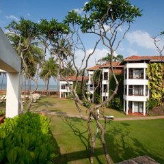 Отель Club Hotel Dolphin Шри-Ланка, Вайккал - отзывы, цены и фото номеров - забронировать отель Club Hotel Dolphin онлайн фото 5