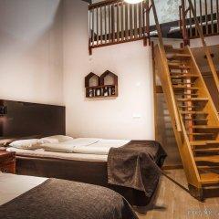 Отель Hotell Liseberg Heden детские мероприятия