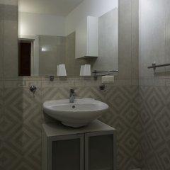 Отель Vienna Top Apartments Австрия, Вена - отзывы, цены и фото номеров - забронировать отель Vienna Top Apartments онлайн ванная