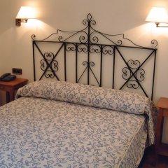 Отель Aldama Golf комната для гостей фото 4