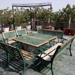 Отель Sarthak Palace Индия, Нью-Дели - отзывы, цены и фото номеров - забронировать отель Sarthak Palace онлайн детские мероприятия