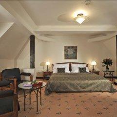 Отель Casa Marcello комната для гостей