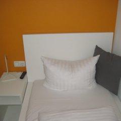 Hotel S16 комната для гостей фото 11