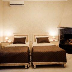 Отель Tomas House Тбилиси комната для гостей