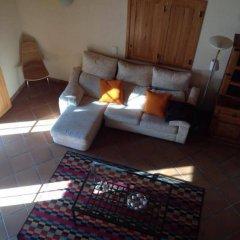 Отель Comporta Villa by Herdade de Montalvo интерьер отеля фото 2
