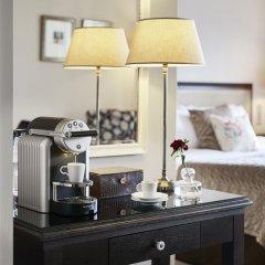 Отель Haven Финляндия, Хельсинки - 10 отзывов об отеле, цены и фото номеров - забронировать отель Haven онлайн в номере