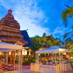 Отель Areca Resort & Spa фото 2
