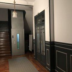 Апартаменты Stay at Home Madrid Apartments II интерьер отеля