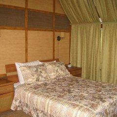 Арт-отель Пушкино комната для гостей фото 6