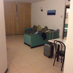 Отель Apartamentos Sun & Moon (Ex Xaine Sun) Испания, Льорет-де-Мар - отзывы, цены и фото номеров - забронировать отель Apartamentos Sun & Moon (Ex Xaine Sun) онлайн
