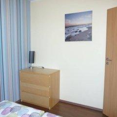 Отель Sopocki Apartament Польша, Сопот - отзывы, цены и фото номеров - забронировать отель Sopocki Apartament онлайн фото 2