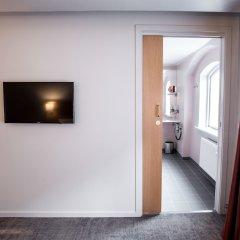 Отель Bethel Дания, Копенгаген - отзывы, цены и фото номеров - забронировать отель Bethel онлайн удобства в номере