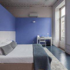 Отель Cocorico Luxury Guest House Порту