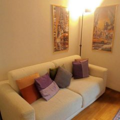 Апартаменты M&T Apartment - Arcivescovado комната для гостей фото 3