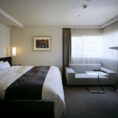 5Th Hotel Фукуока комната для гостей фото 3