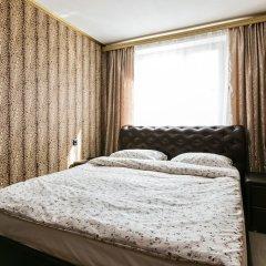 Апартаменты Apartment Nice Ulitsa 1905 Goda 17 комната для гостей фото 2