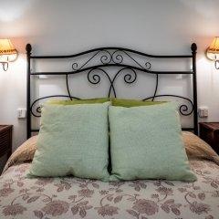 Отель Apartamento Travel Habitat Cabanyal комната для гостей фото 2