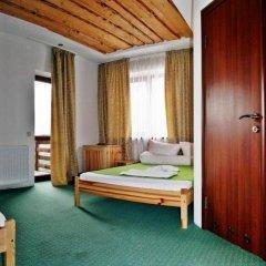 Гостиница Na Gorbi Украина, Волосянка - отзывы, цены и фото номеров - забронировать гостиницу Na Gorbi онлайн детские мероприятия
