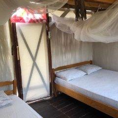 Отель Reflections Camp комната для гостей фото 3