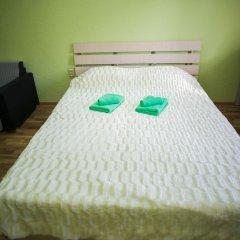 Гостиница Hostel Cucumber в Москве 2 отзыва об отеле, цены и фото номеров - забронировать гостиницу Hostel Cucumber онлайн Москва комната для гостей фото 3