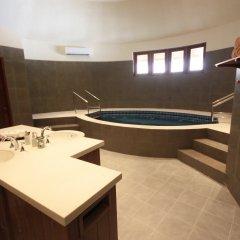 Отель Fuana Inn Мальдивы, Северный атолл Мале - отзывы, цены и фото номеров - забронировать отель Fuana Inn онлайн бассейн